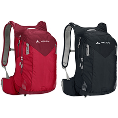 Vaude Path 18 backpack
