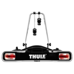 Thule EuroRide Update 941 tow ball bike carrier