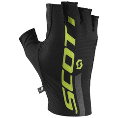 Scott RC Premium Protec SF gloves