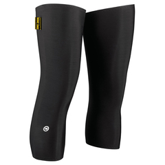 Assos KneeWarmer Evo 7 knee warmers