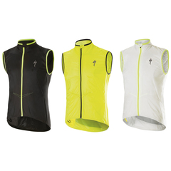 Specialized Deflect Comp sleeveless vest
