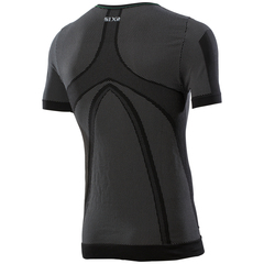 Sixs TS1L Superlight Carbon base layer