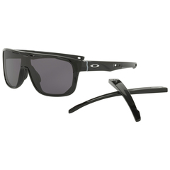 Oakley Crossrange Shield eyewear