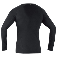 Gore M Thermo base layer shirt 2019