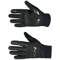 Northwave Core Full gloves