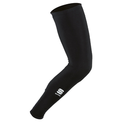 Sportful Thermodrytex leg warmers 2019
