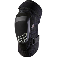 Fox Launch Pro D3O knee guards 2019
