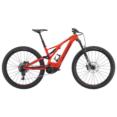 Specialized Turbo Levo Comp Carbon bicycle 2019