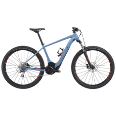 Specialized Men's Turbo Levo Hardtail 29 2019