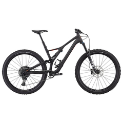 Specialized Stumpjumper Comp Carbon 29 bicycle 2019