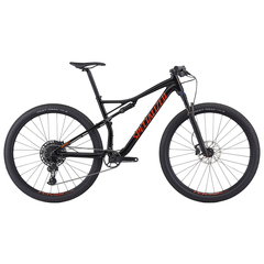 Specialized Epic Comp M5 29 bicycle 2019