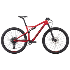 Specialized Epic Comp Carbon 29 bicycle  2019