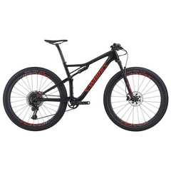 Specialized S-Works Epic bicycle  2019