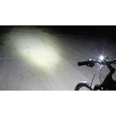 Magicshine Allty 500 front light 2019