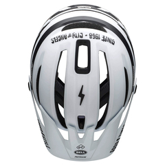 Bell Sixer Mips Fasthouse Limited helmet