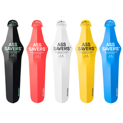 Ass Savers Regular under saddle mudguard 2019