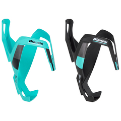 Bianchi Vico Carbon Elite bottle cage 2019