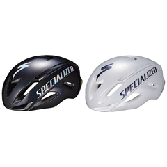 Specialized S-Works Evade 2 Angi Mips Sagan Collection LTD helmet 2019
