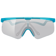 Alba Optics Delta Candy Mirror eyewear 2019