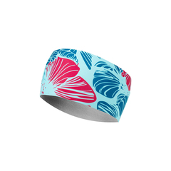 Castelli Fresca woman headband 2020
