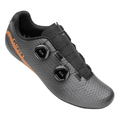 Giro Regime shoes 2021