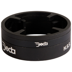 Deda HSS headset alloy spacer kit 50 mm