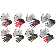 Endura Hummvee Lite gloves