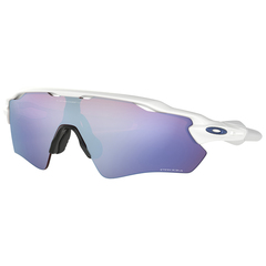 Oakley Radar EV Path Prizm Snow eyewear