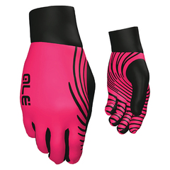 Alé Spirale undergloves