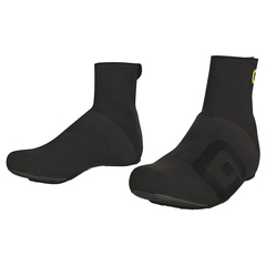 Alé Winter Neoprene overshoes  2019